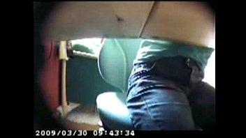 clother hcm under desk