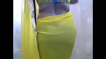 desi bhabhi exposing big boobs on.