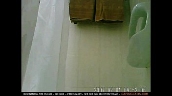 mature hidden cam shower big tits webcam live.