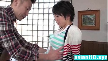 cuming in a young japanese pussy is great hd
