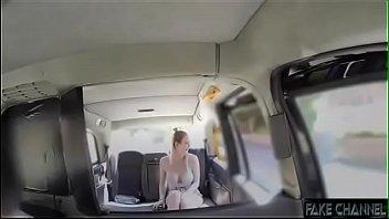 takside seks devamı a&ccedil_ıklamada http://bc.vc/9lack43