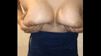 wife tit play