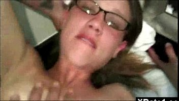 alluring sexy delicious mature secretly pounded