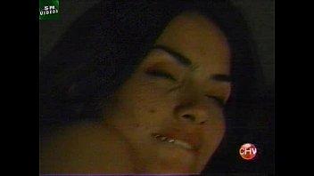 carmen gloria bresky - &#039_pecados capitales&#039_ chv (2007) &quot_abaricia&quot_