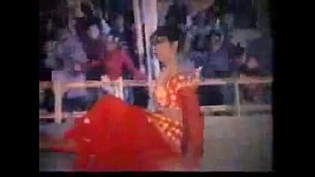 bangla hot song bangladeshi gorom masala 099 - youtube.flv