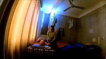 real crap asian massage parlor just 8 dollars.