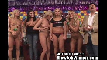 all natural blonde babe pornstar ally kay blows.