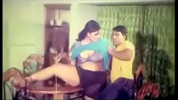 somthing hot and masala bangla song.