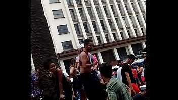 carnaval centro de sao paulo