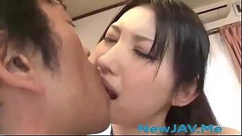 slut wife azumi mizushima and her husband -.