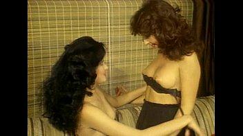 lbo - joys of erotica 109 - scene 4
