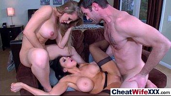 hardcore cheating sex story with slut horny real.